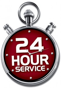 24 Hour Emergency Water Damage Ruidoso NM