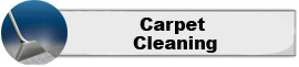 The Myth Of The Vacuum Ruidoso Carpet Cleaning