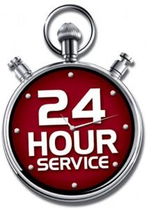24 Hour Emergency Water Damage Ruidoso NM
