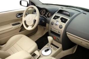 Interior Auto and RV Cleaning Ruidoso NM