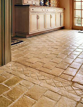 Grout and Tile Cleaning Ruidoso NM