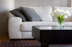 Furniture Upholstery Cleaning Ruidoso NM