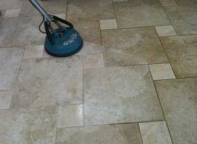 Ruidoso-Tile-Cleaning-300x225-1